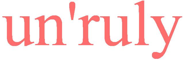 unruly -1.jpg