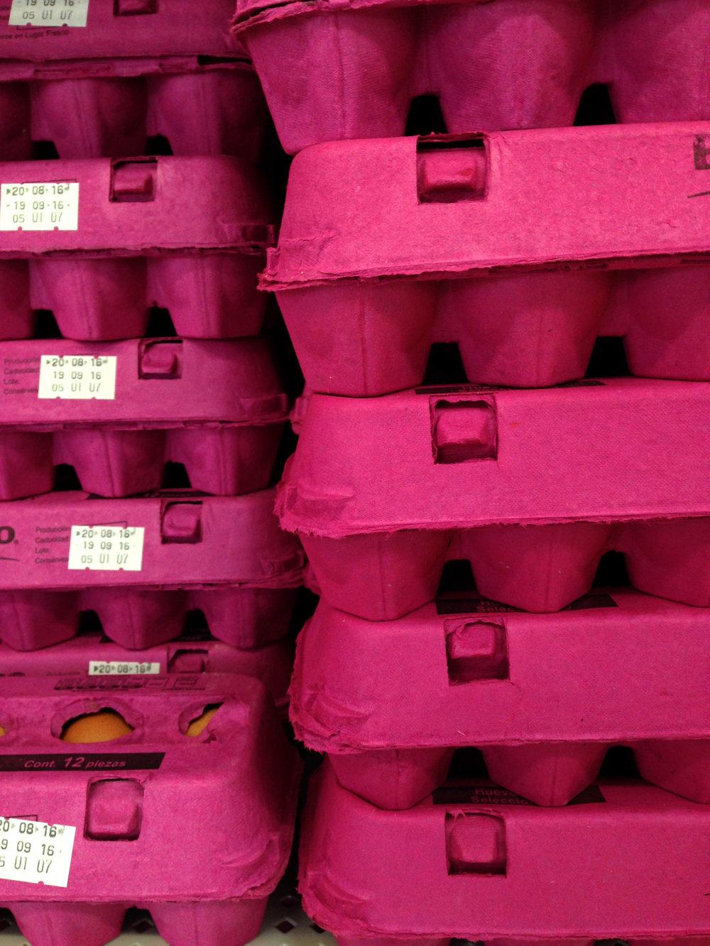egg cartons.jpg