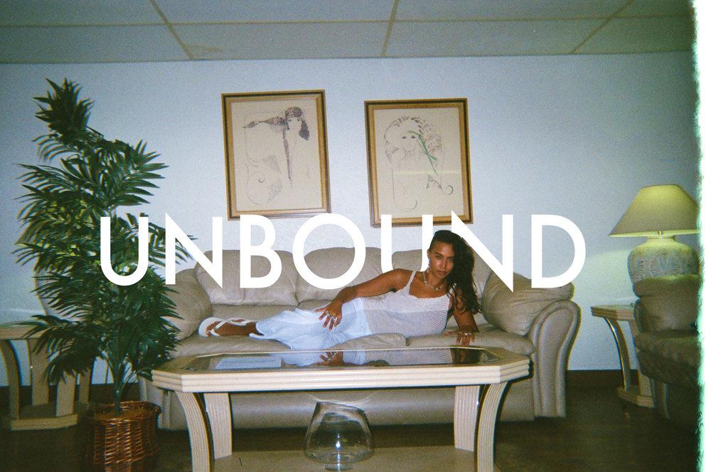 unbound main.jpg