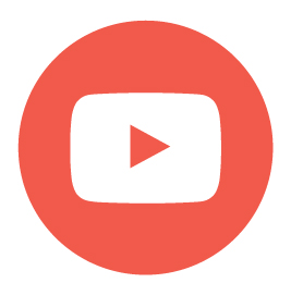 youtube icono-01.jpg
