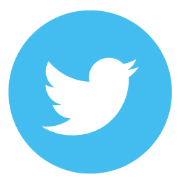 Twitter IRRI MÉXICO