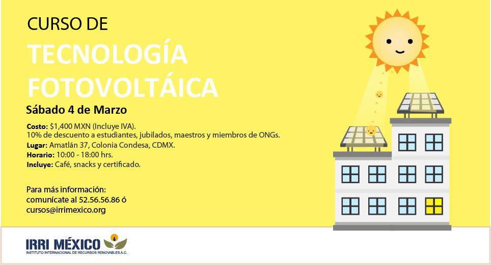 flyer curso páneles solares.jpg