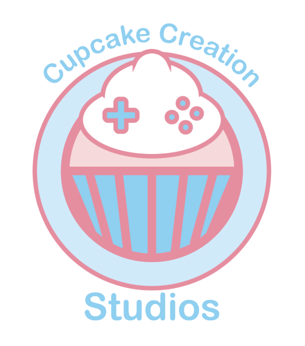 CupcakeCreationStudiosLogo.png