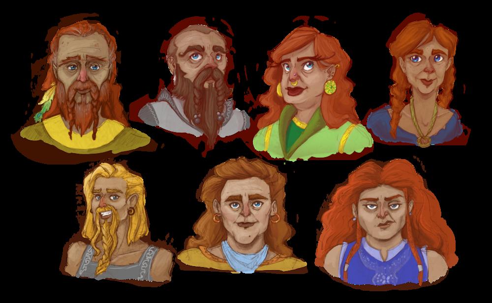 dwarfportraits.png