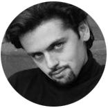 Ilya Eckstein