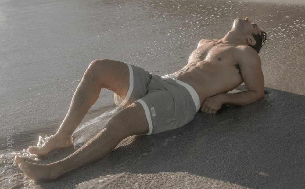 Luis_Celestino-9914.JPG