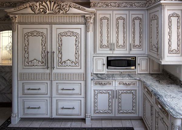 sarris-kitchen.jpg