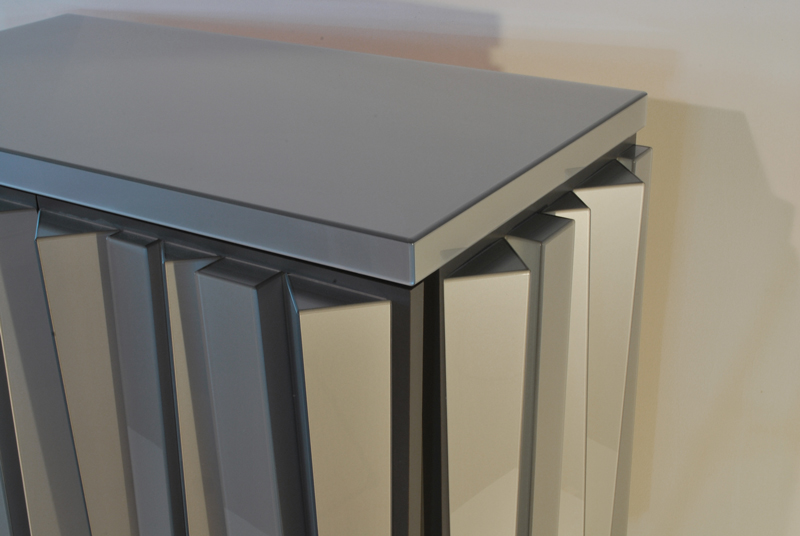 faceted_table_detail.jpg