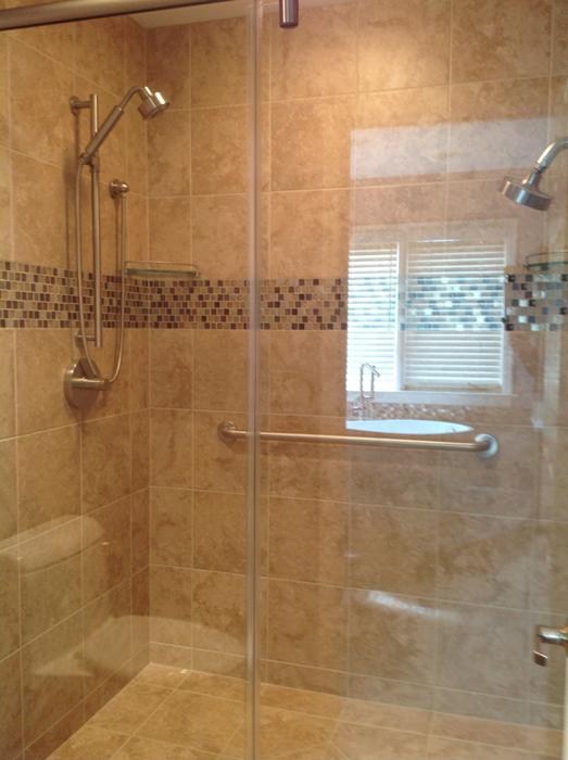 shower_detail.jpg