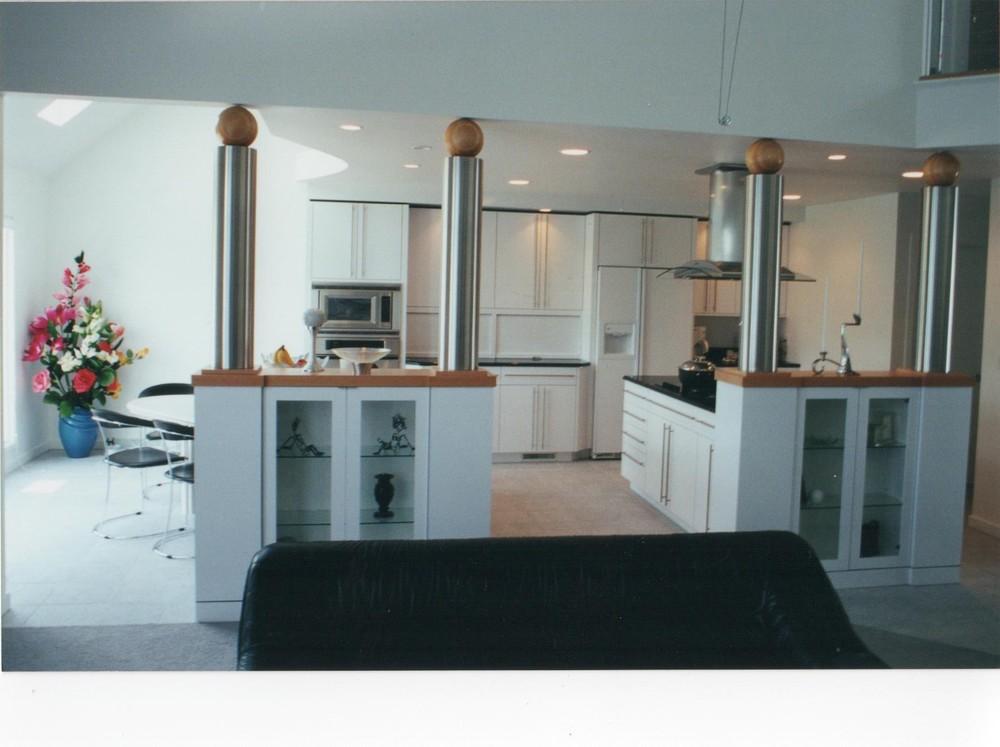 Bevec kitchen.jpg