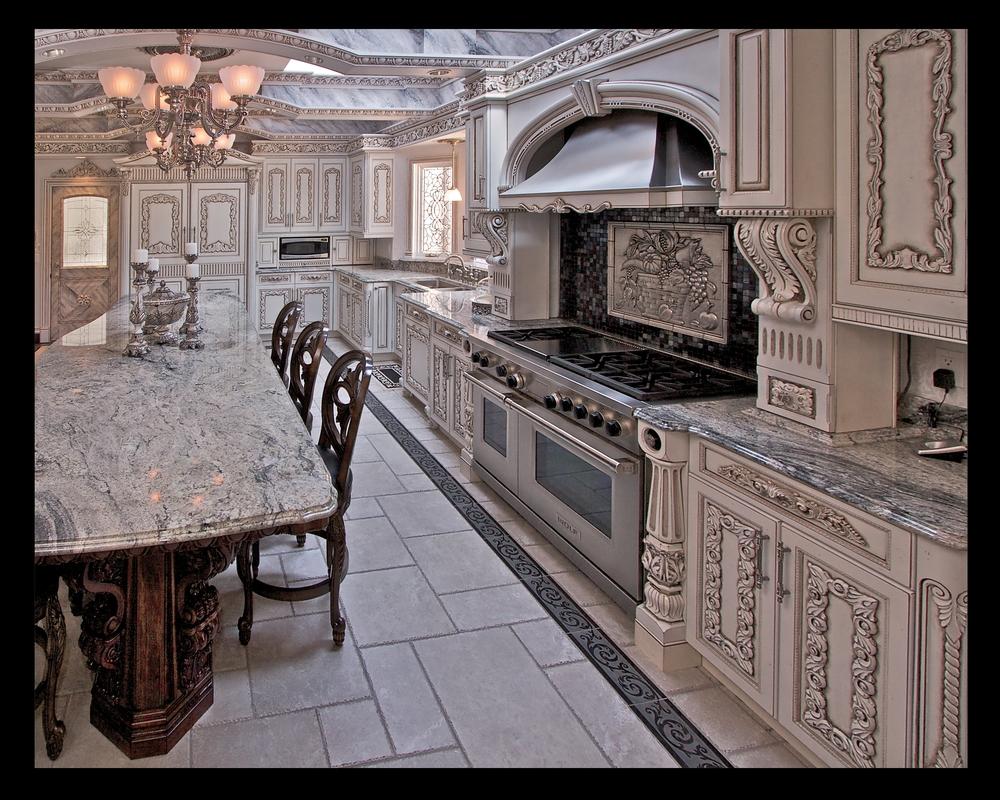 Sarris kitchen #2.JPG