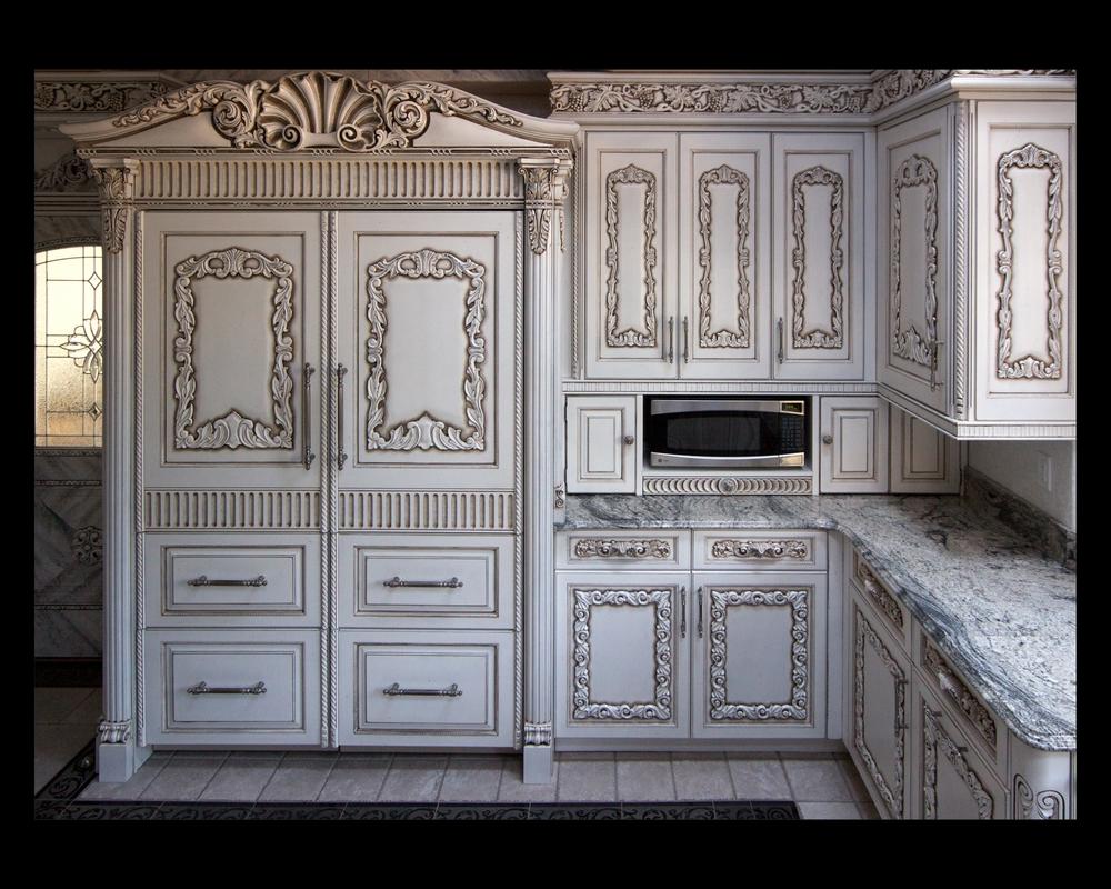 sarris kitchen #3.JPG