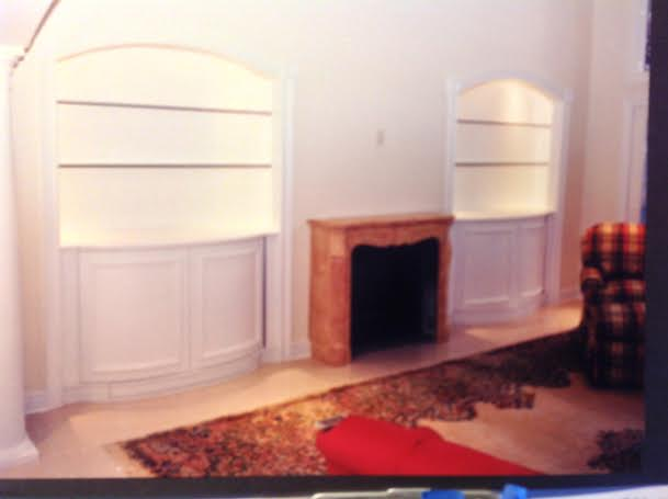 Howat fireplace wall.jpg