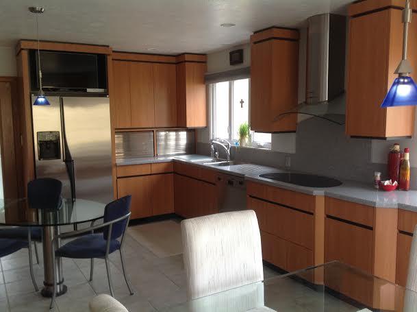 kitchen #4.jpg