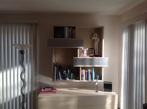 bedroom display case.jpg
