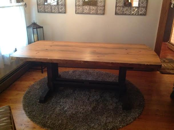 dining table top.jpg