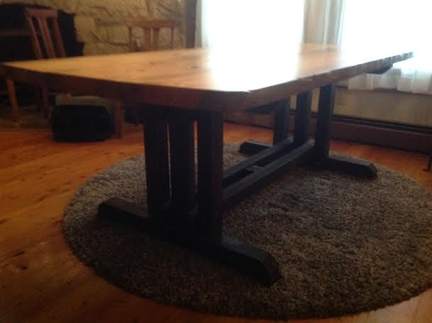 dining table base.jpg