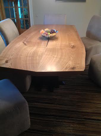 catalpa tabletop.jpg