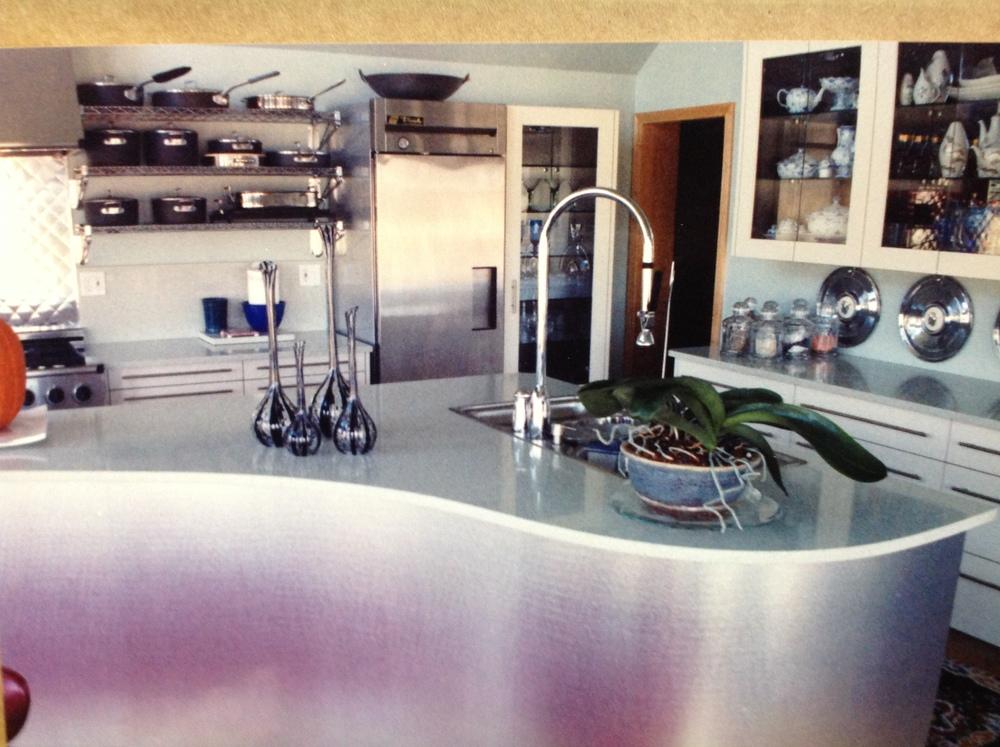 Deitz kitchen.JPG