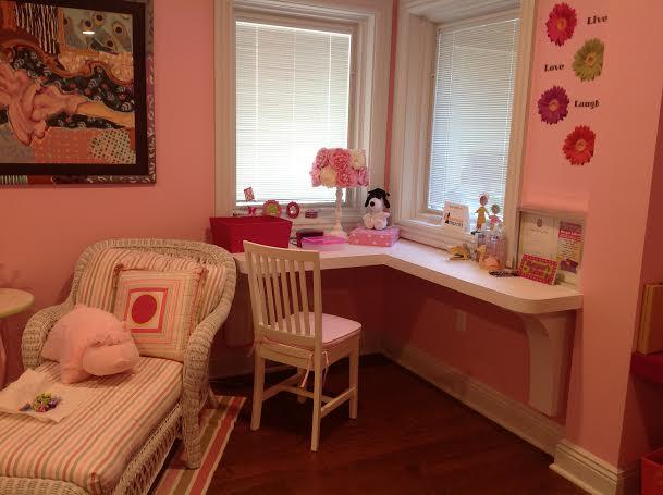 Morgan bedroom #2.jpg