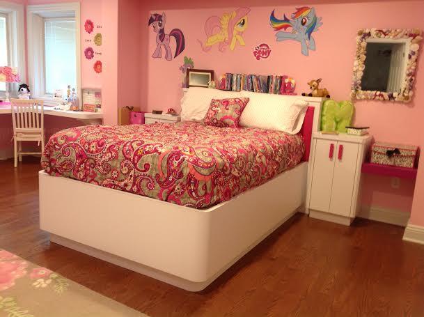 Morgan bedroom #3.jpg