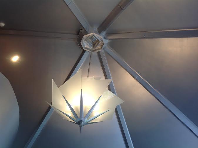 master bedroom ceiling.jpg