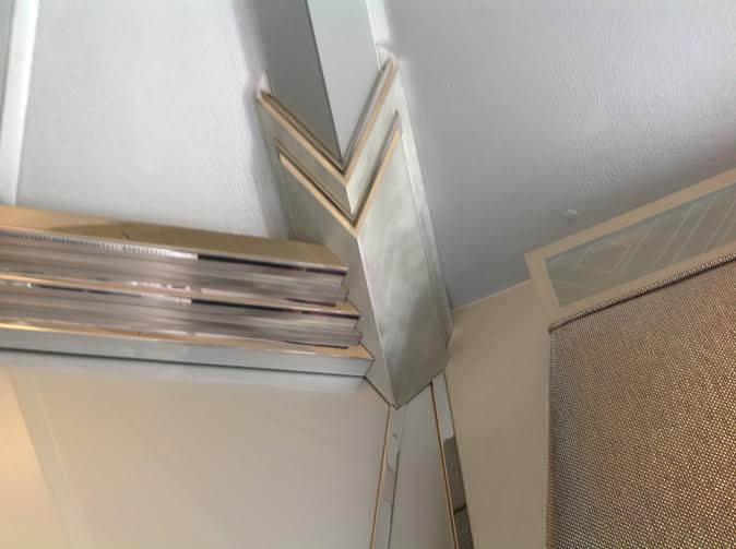 master bedroom ceiling detail.jpg