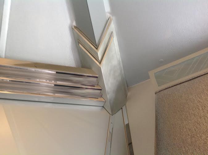 master bedroom ceiling detail.jpg