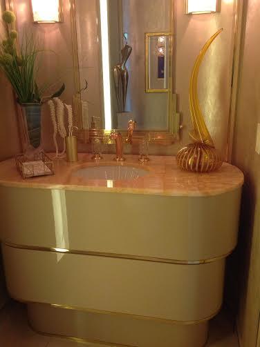 powder room vanity.jpg