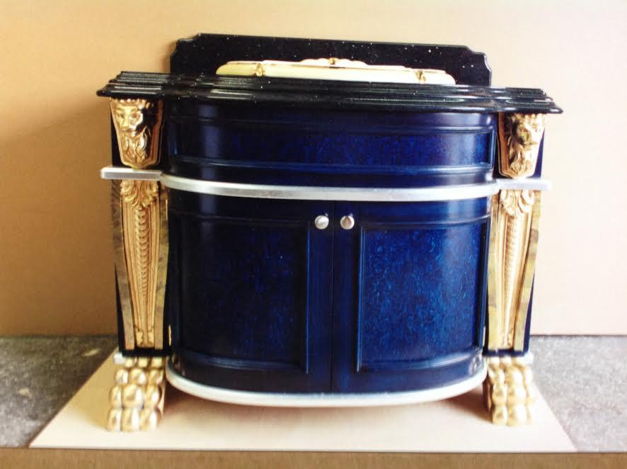 blue vanity.jpg