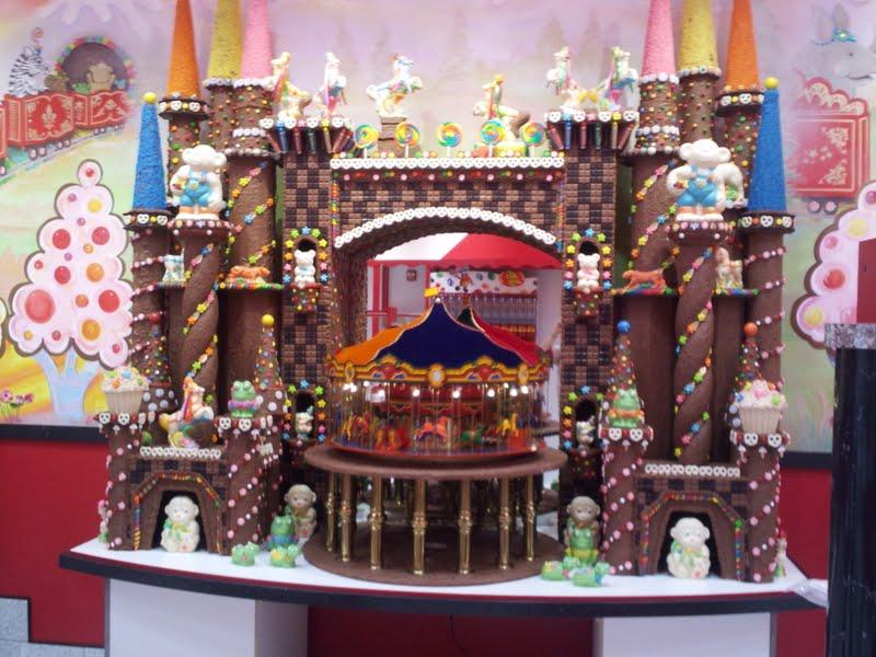 Carousel-castle.jpg