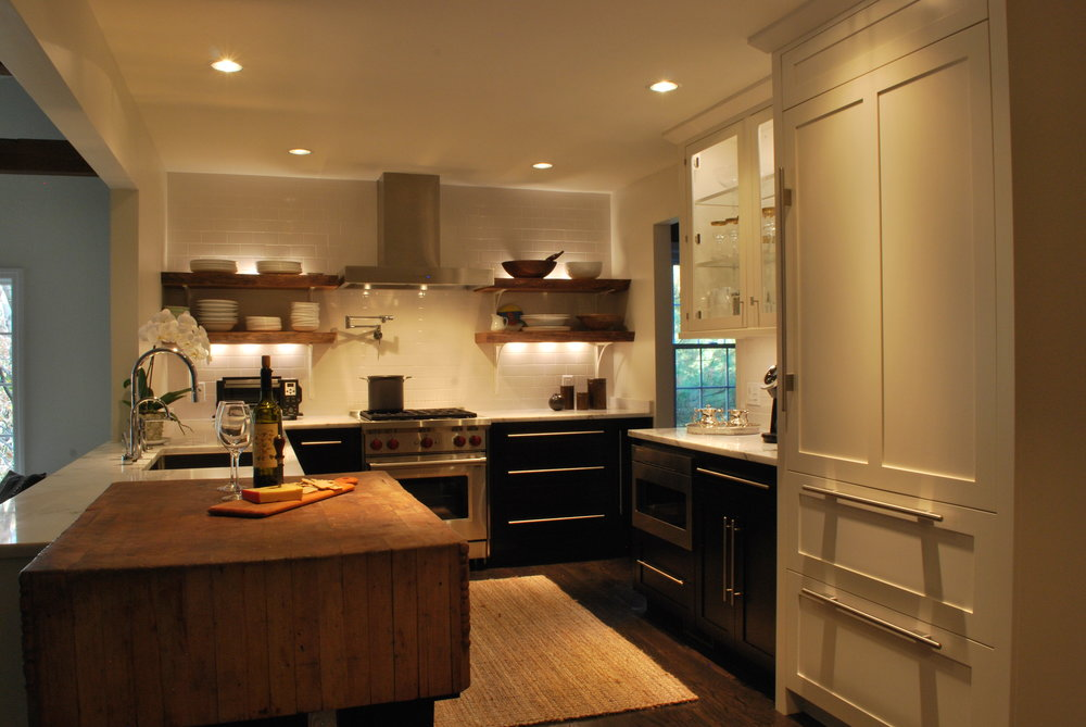 Primary Kitchen Photo.JPG