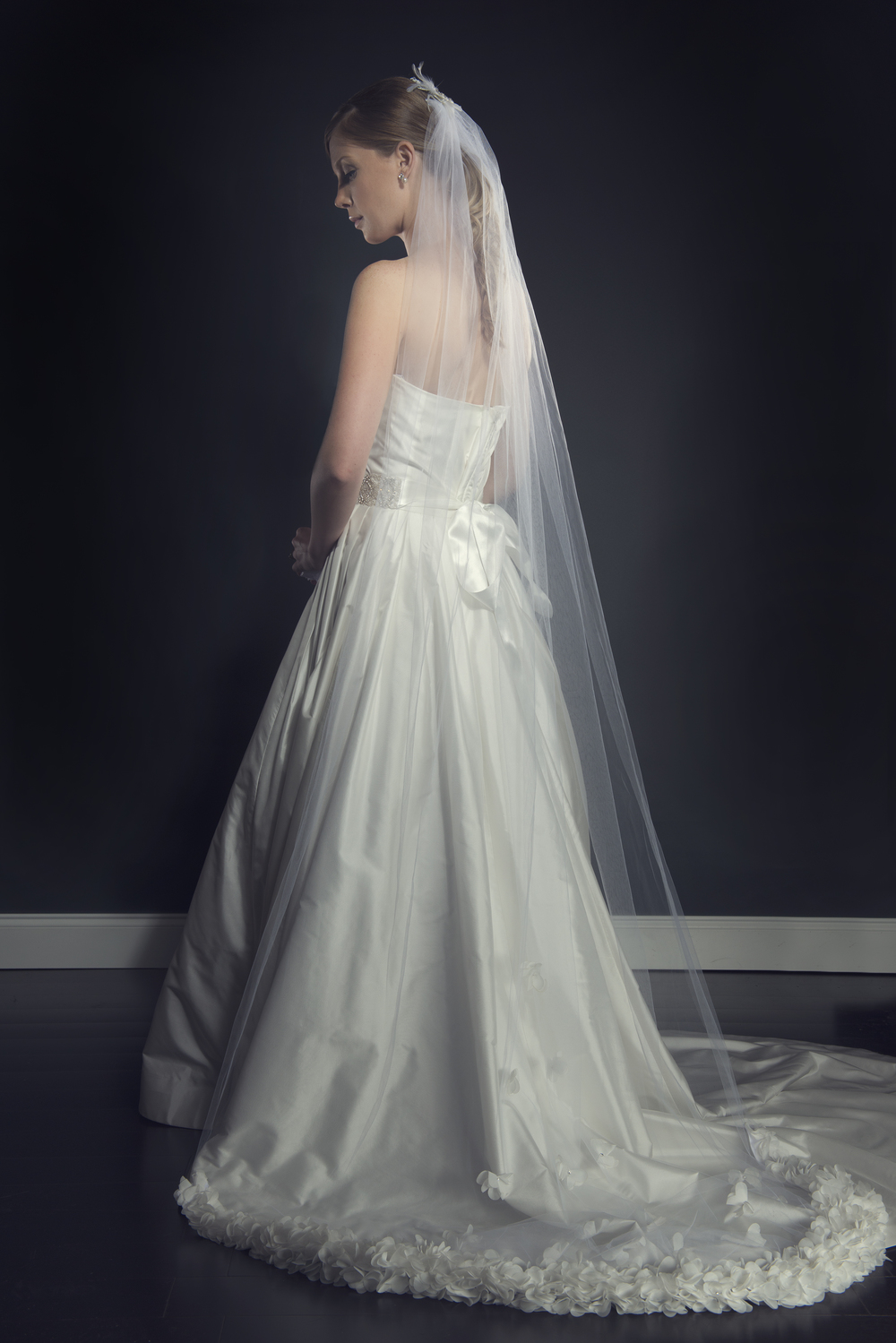View the Bridal Catalog