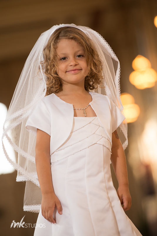 View the First Communion Catalog