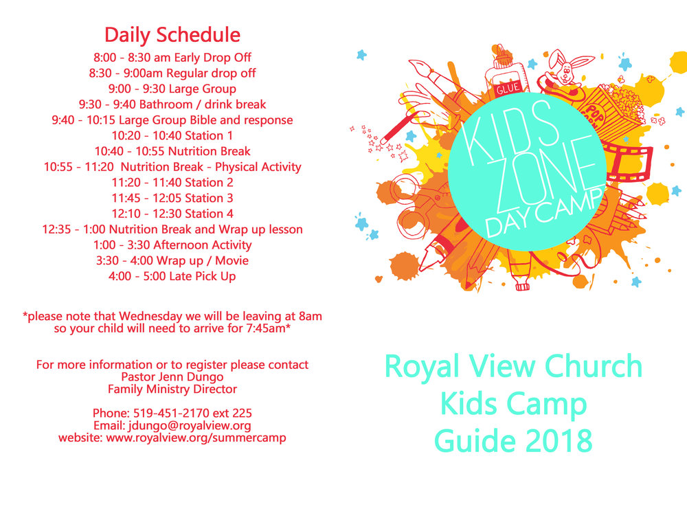 summer camp 2018 front page.jpg