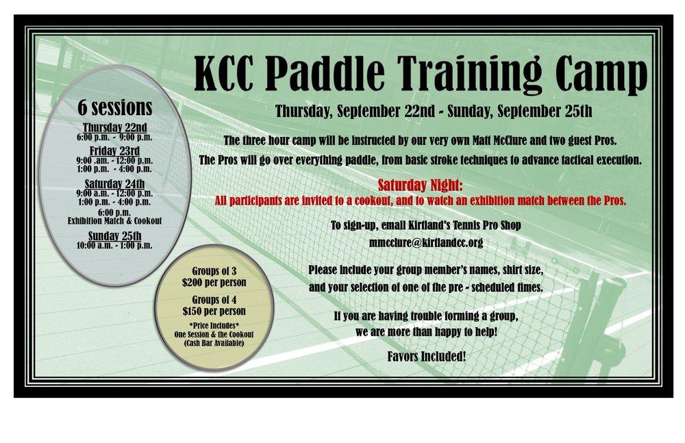 Paddle Skillzzzz Clinic.jpg