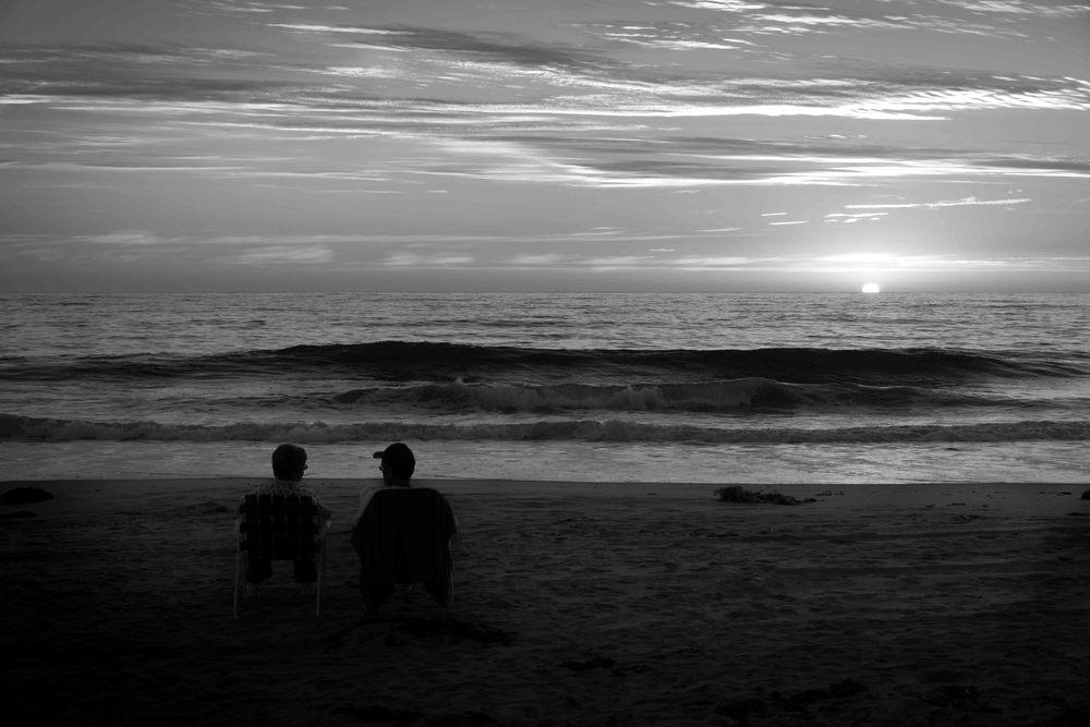 Tijuana Sloughs, Imperial Beach, CA