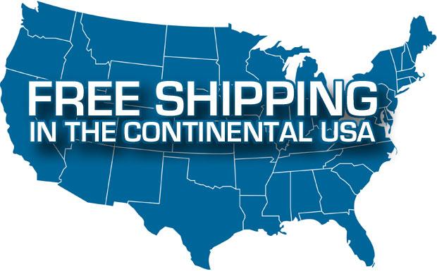 FREE-Shipping-USA-Map.jpg
