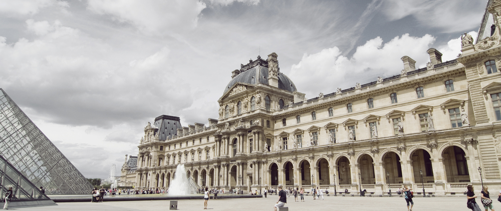 Paris2-2.jpg