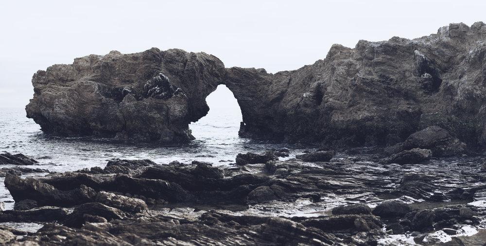 160115_03_SN_RockBeach_1.jpg