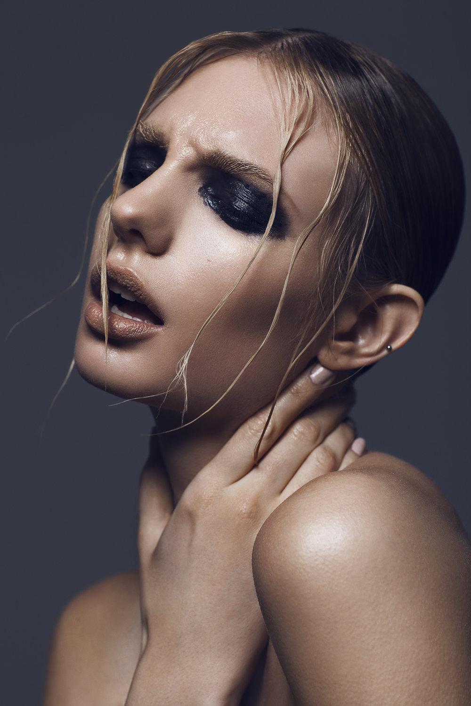 150208_SN_25_Isabella_Beauty.jpg