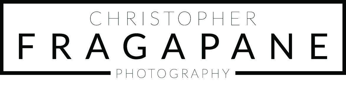 Christopher Fragapane Photography