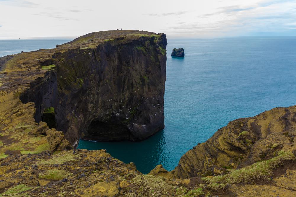 Iceland_20140509_Dyrholaey-44.jpg