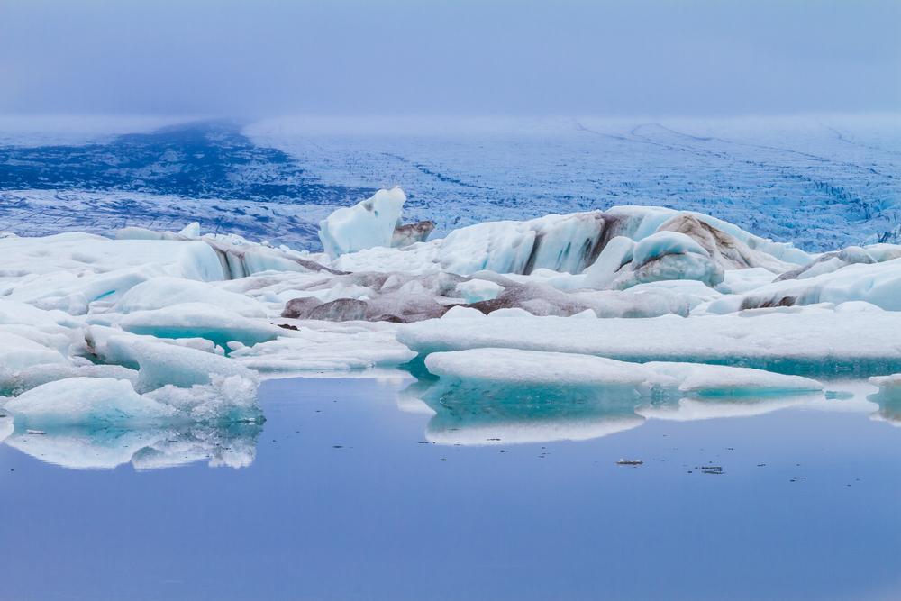 Iceland_20140512_OnTheRoad_Jokulsarlon-262.jpg
