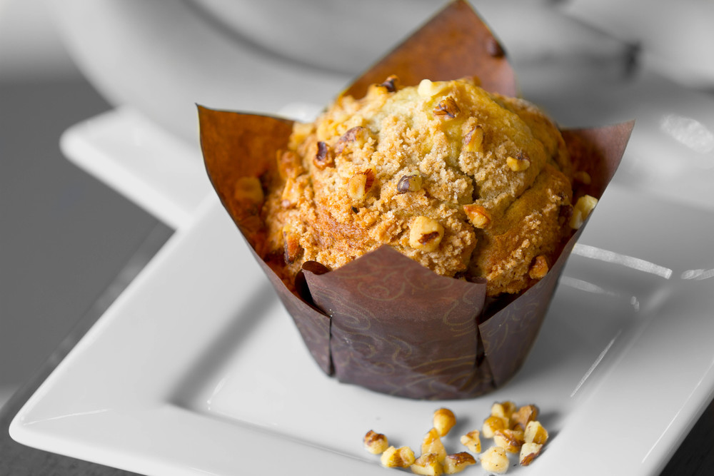 20130523 BPS Bakery Goodies-18_WEB.jpg