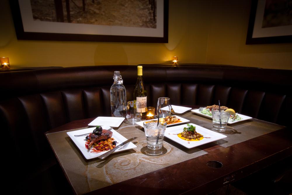 20121123 NextDoor Restaurant-21.jpg