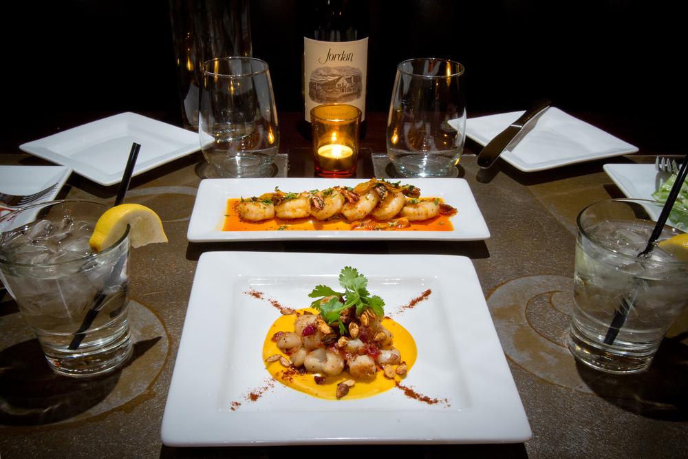 20121123 NextDoor Restaurant-20.jpg