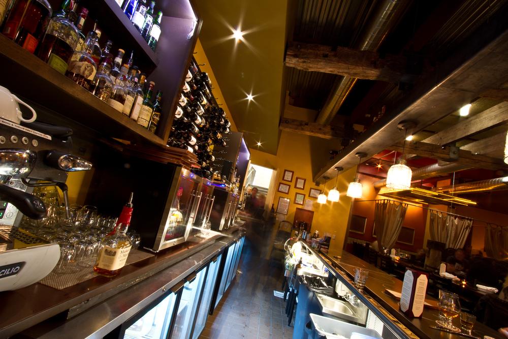 20121123 NextDoor Restaurant-45.jpg
