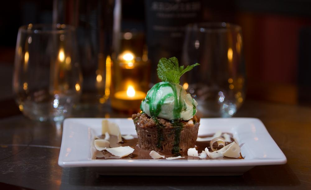 20121204 NextDoor ChefTable n Desserts-030.jpg