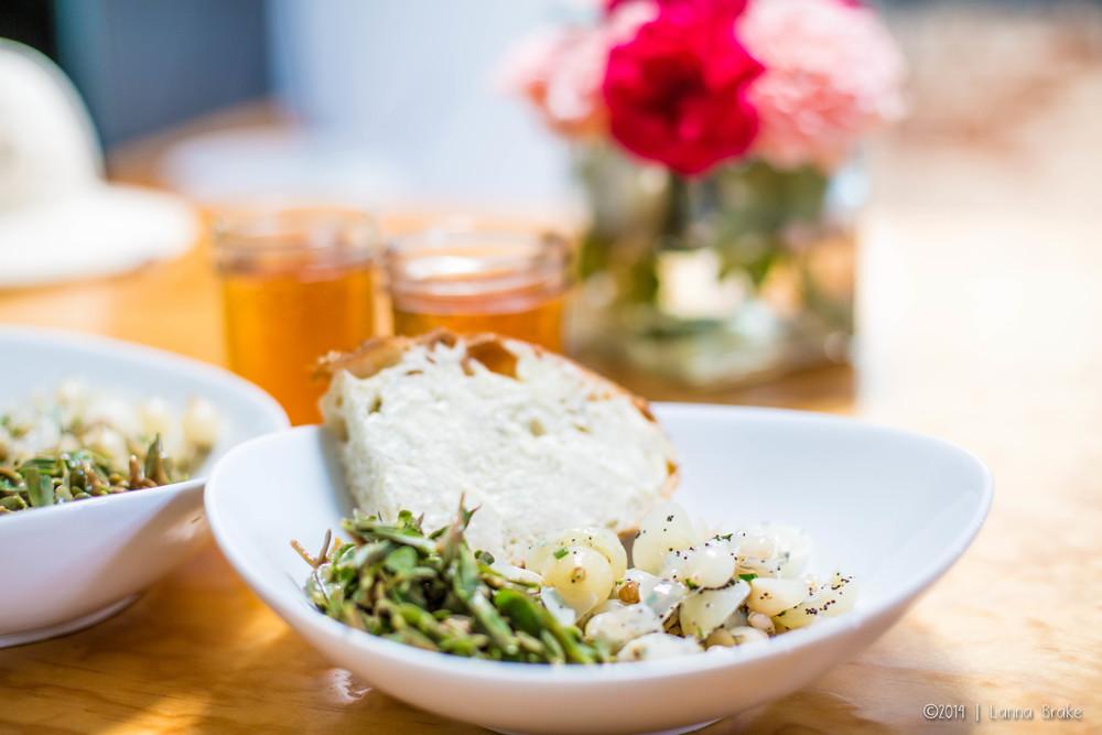 20140622 Blog Meal - Purslane and Grape Hiacynths-15_WEB.jpg